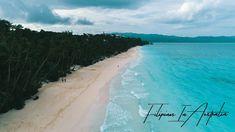 Boracay Update   New Updates and Regulations Boracay Island, News Update, Beach, Water, Outdoor, Gripe Water, Outdoors, The Beach, Beaches
