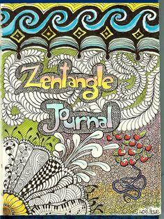 ZenJournal | Flickr - Photo Sharing!