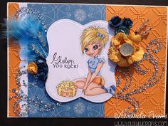 http://www.lollilulucrafts.co.uk/2014/08/redonkadoodles-birthday-beauty-card/