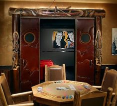 sports decor for man caves sports bar man cave decor, sports decor man cave, sports man cave decor ideas, sports themed man cave decor, sports wall decor man cave decorating - decorates. Man Cave Designs, Man Cave Basement, Man Cave Garage, Garage Bar, Garage Ideas, Garage Storage, Basement Ideas, Man Cave Diy, Man Cave Home Bar