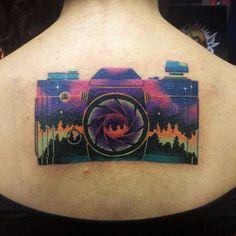 86 Najlepszych Obrazów Na Pintereście Na Temat Tablicy Tattoos By