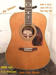 Epiphone Masterbilt DR-500R Spruce/Rosewood Dreadnought Acoustic Guitar #Epiphone  #Gibson #MasterBiltAcoustic www.jamcitycentral.com www.jamcitymusicusa.com 304-374-3194