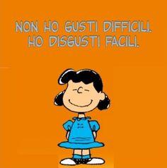 Motivational Board, Snoopy, My Philosophy, Peanuts, Buddha, Comics, Funny, Comic Book, Cartoons