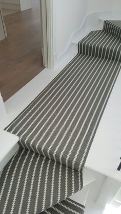Hartley & Tissier ZIP14 Nickel. The fitting of this runner had to be given much thought as there were so many awkward angles! www.hartleytissier.com
