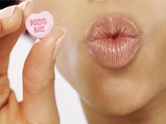 Kiss and Tell: Lip Balms for Winter