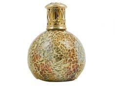 Ab085 golden sunset fragrance lamp
