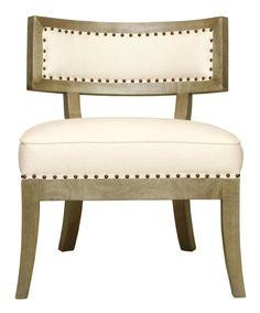 N1746l In By Bernhardt Interiors Durham Nc Decatur Chair 6 Antique