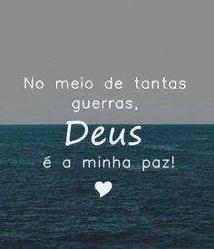 King Jesus, My Jesus, Jesus Christ, Jesus Is Alive, Motivational Phrases, Lettering Tutorial, Jesus Freak, Special Quotes, God Loves Me