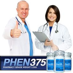 When you buy Phen375 online UK products, you'll see that there are many benefits. Now that you have this information in mind, it shouldn't be difficult to get