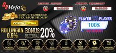 Poker Online, Asia, Games, Instagram Posts, Website, Plays, Gaming, Game, Toys