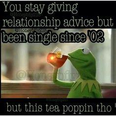 Kermit the Frog memes 19