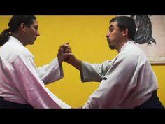 FreAikido: aikido castellon partes juntas version corta 2220