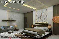 5000+ Bedroom, Bedroom interior design, Master bedroom designs