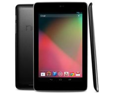 New Version Of Nexus 7 Tablet May Launch At Google I/O - Speculations say. Nexus 7s next iteration will be the first Android device per-loaded with Key Lime Pie. It is expected to release on July, and retain the $199... [Click on Image Or Source on Top to See Full News]