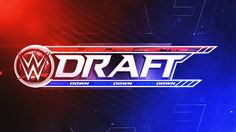 In just over 24 hours, the WWE brand split will become official, and Raw and SmackDown will separate once again. On SmackDown Live Tuesday evening, the WWE will hold its new draft. To the WWE . Full Show, Big Show, Wwe Logo, Wwe Draft, Winners And Losers, Tv Schedule, Wrestling News, Aj Styles, Wwe News