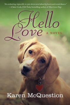 Hello Love by Karen McQuestion http://www.amazon.com/dp/1477824944/ref=cm_sw_r_pi_dp_PQYgub0GSG3PE