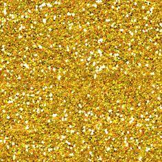 bld_autumnalsun_glitter3.png