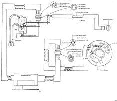 Northstar Engine Wiring Diagram