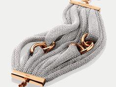 Adam i& Martucci bracelet