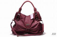 Choo bag... Love the color!