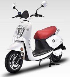 Electric Scooter - Part 2 E Scooter, Scooter Parts, Electric Scooter, Motorcycle, Vehicles, Green, Motorbikes, Bicycle, Electric Moped Scooter