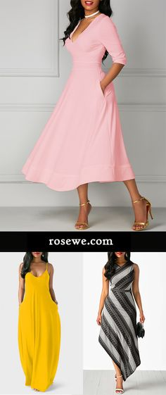 Better service and high quality dresses, mid night boat party, club dresses for you, check them out.