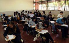 MP que reforma o ensino médio é publicada sem alterações