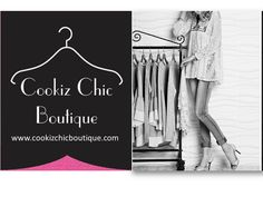 BLUE FIRE COVER UP WITH FRINGE - Cookiz Chic Boutique