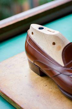 June 2016 Archive - Diary-TYE Shoemaker|タイ・シューメーカー
