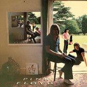 Ummagumma (Remastered) – Pink Floyd      http://shayshouseofmusic.com/albums/ummagumma-remastered-pink-floyd/