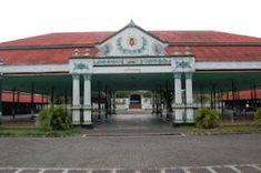 Circle 888  Hot News & Video: Inilah  Tempat Paling Angker di Pulau Jawa
