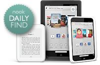 Book Videos, Interviews & Podcasts from B&N Studio - Barnes & Noble Nook Books, Book Club Books, Barnes And Noble Books, Children's Book Awards, Good New Books, Mother Day Wishes, Book Sites, English Reading, Historical Fiction