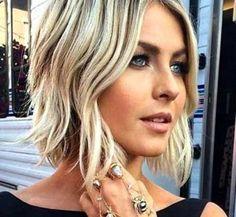40 Best Short Hairstyles 2014 – 2015