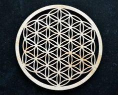 Wicca, Feng Shui, Decorative Plates, Reiki, Grid, Yoga, Ancient Symbols, Sacred Geometry, Tree Of Life