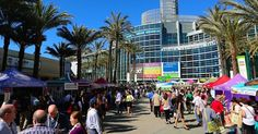 The 37th annual Natural Products Expo broke its own attendance record last weekend with more than 80,000 attendees flocking to Anaheim.