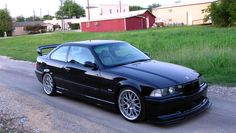 bmw e36 track - Google Search