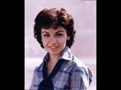 Annette Funicello - How Will I Know My Love - MMC Version~love this song by Annette.  Definitely takes me back to my early childhood.
