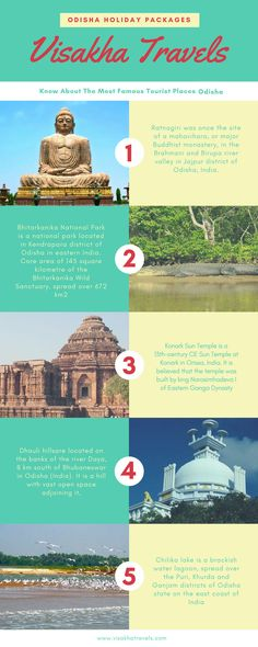 Plan a trip to rambha odisha and indulge yourself in its beautiful odisha holiday packages from visakha travels company ensures affordable pricing best experience and complete satisfaction solutioingenieria Gallery