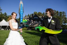 World of Warcraft wedding ideas. Remind me to do a photo shoot like this in my wedding day. :3