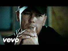 Kenny Chesney's official music video for 'There Goes My Life'. Click to listen to Kenny Chesney on Spotify: http://smarturl.it/KChSpotify?IQid=KChTGML As fea...
