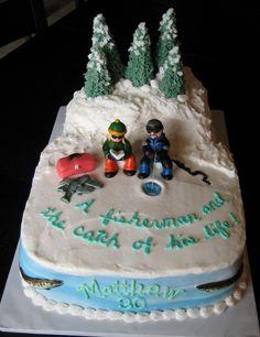 Custom Birthday Cakes San Antonio Texas
