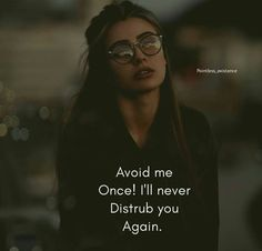 Never let someone change you. You are perfect just the way you are like this some attitude quotes on life.nd truellyyy M this kind of person Positive Attitude Quotes, Attitude Quotes For Girls, Quotes Girls, Girly Quotes, People Quotes, Mood Quotes, Woman Quotes, True Quotes, Qoutes