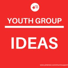 Sermon ideas teen