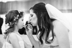 Mommy and daughter helping each other get ready for the wedding! How sweet! <3 This is an image I shot at a wedding for @baileyrobertsphotography . #BaileyRobertsPhotography. #mothersday #rachelrichardphotography #weddingday #wedding #bride #flowergirl #mom #mother #daughter #gettingready