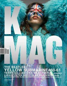 K Mag.