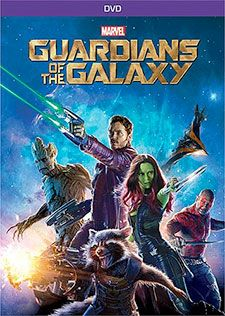 Guardians of the Galaxy DVD ONLY $9.99!  http://www.coupondad.net/guardians-of-the-galaxy-dvd-only-9-99/
