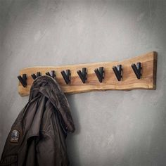 List Of Top Gadgets Technology Awesome House Design, Vintage Vitrine, Wooden Coat Rack, Diy Bar, Cozy Fashion, Contemporary Interior Design, Coat Hanger, Acacia Wood, Vintage Industrial
