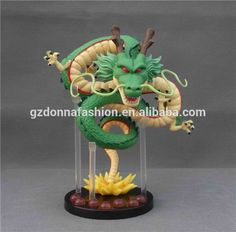 Dragon ball The dragon hand (dragon ball) model action figure, View Action Figures, donnatoyfirm Product Details from Guangzhou Donna Fashion Accessory Co., Ltd. on Alibaba.com