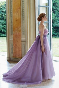 BTNV152 Lavender
