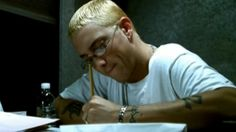 Eminem credited with new word added to Oxford Dictionary